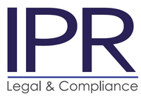 IPR – Legal & Compliance